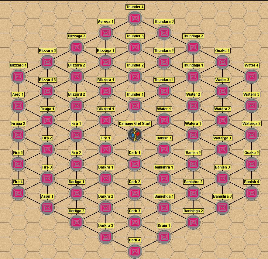 Seed_Gambler_Damage_Class_Grid.png