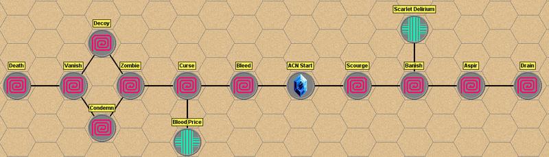 Seed_ACN_Crystal_Grid.png