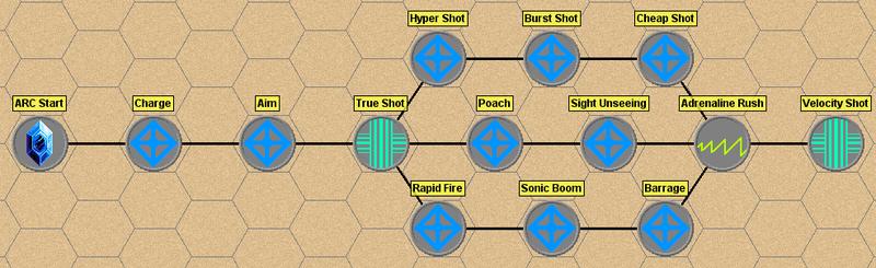 Seed_ARC_Crystal_Grid.png