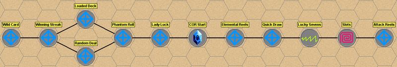 Seed_COR_Crystal_Grid.png