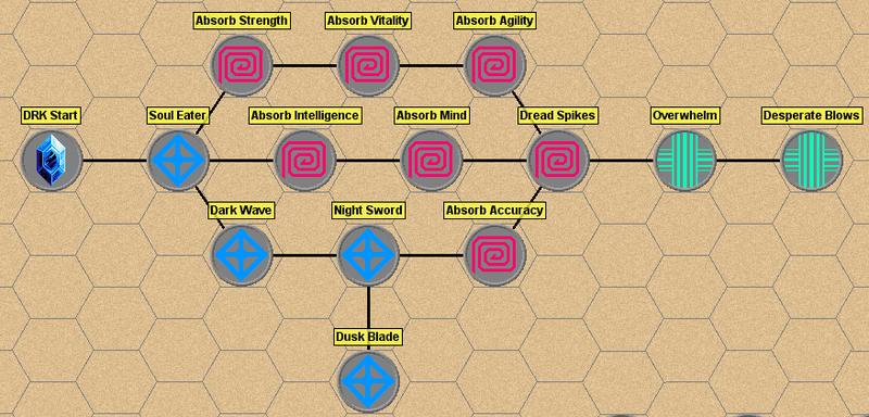 Seed_DRK_Crystal_Grid.png
