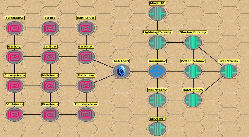 Seed_GEO_Crystal_Grid.png