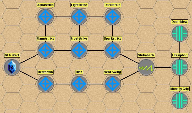 Seed_GLA_Crystal_Grid.png