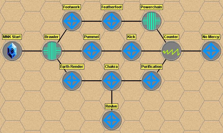 Seed_MNK_Crystal_Grid.png