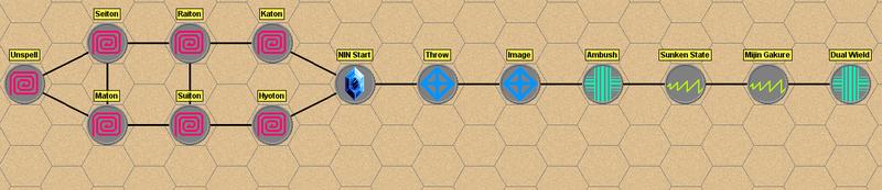 Seed_NIN_Crystal_Grid.png