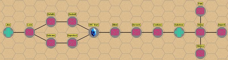 Seed_ORC_Crystal_Grid.png