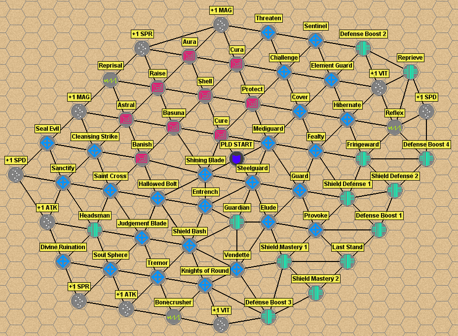 Seed_Paladin_Class_Grid.png