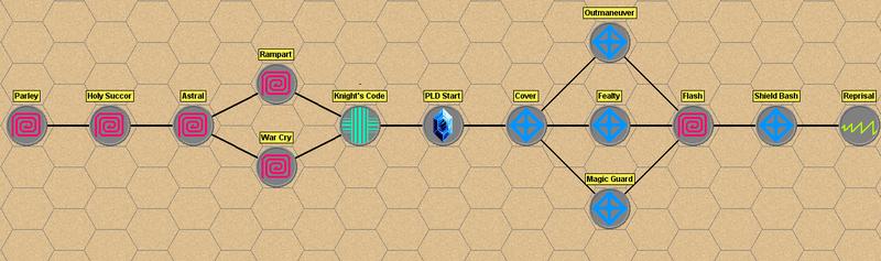 Seed_PLD_Crystal_Grid.png