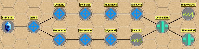 Seed_SAM_Crystal_Grid.png