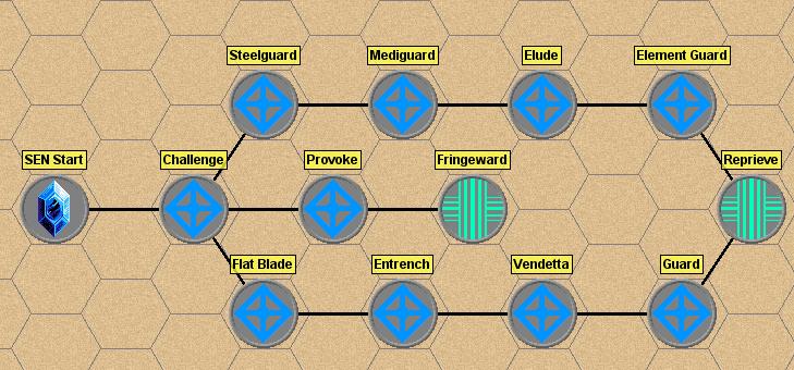 Seed_SEN_Crystal_Grid.png