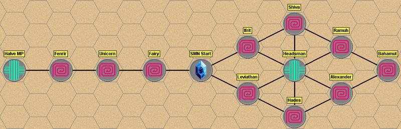 Seed_SMN_Crystal_Grid.png