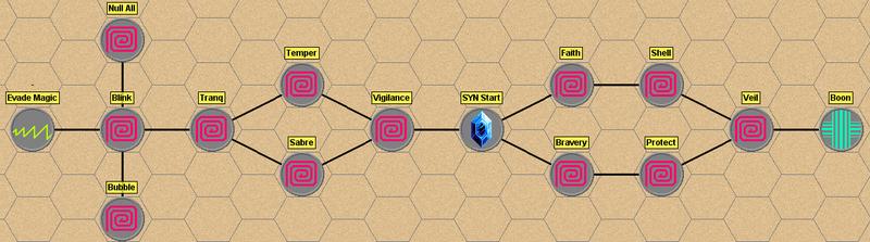 Seed_SYN_Crystal_Grid.png