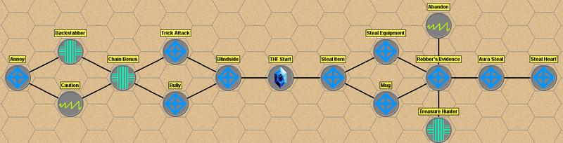 Seed_THF_Crystal_Grid.png