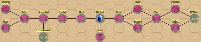 Seed_TIM_Crystal_Grid.png