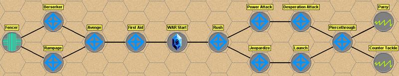 Seed_WAR_Crystal_Grid.png